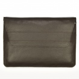 Чехол для iPad 2017-2019 Empire Leather Craft Tablet (i-individual30) Темно-коричневый