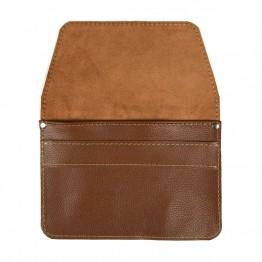 Чехол для планшета Empire Leather Craft 9 inch (brown-ext-mini) Коричневый