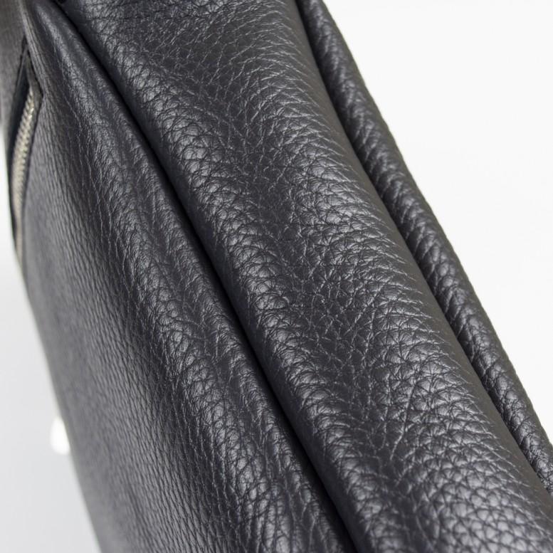 84ce33ebb992 Сумка мужская Empire Leather Craft (gt-h) Темно-синяя. Интернет ...