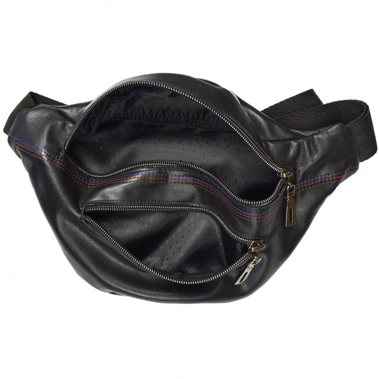 Сумка Empire Leather Craft (dlc1) Черная