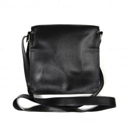 Сумка Empire Leather Craft (Bag-c-unit) Черная