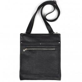 Сумка Empire Leather Craft (T-Black) Черная